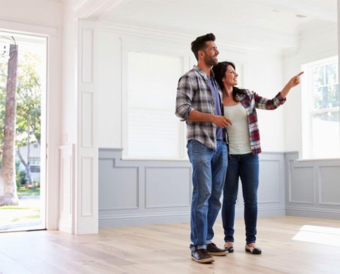 de-factor-relationships-property