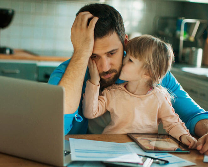 parenting-issues-mediation
