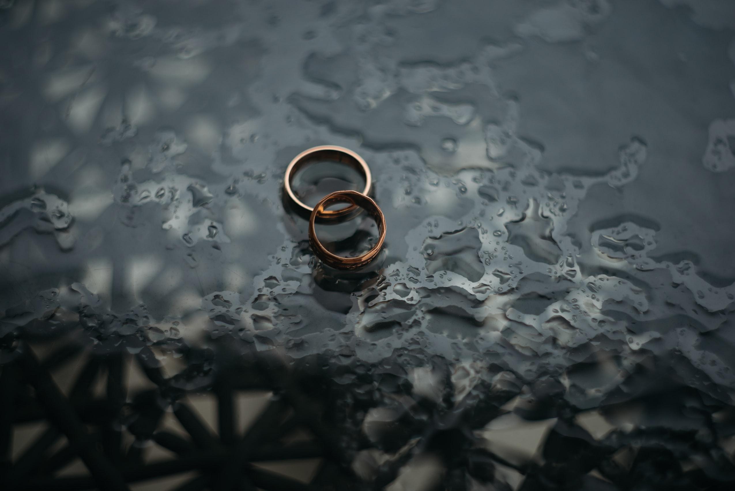 read-for-divorce