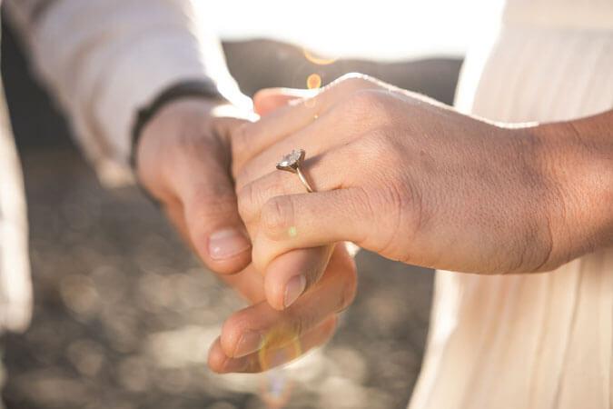 tips-for-surviving-divorce