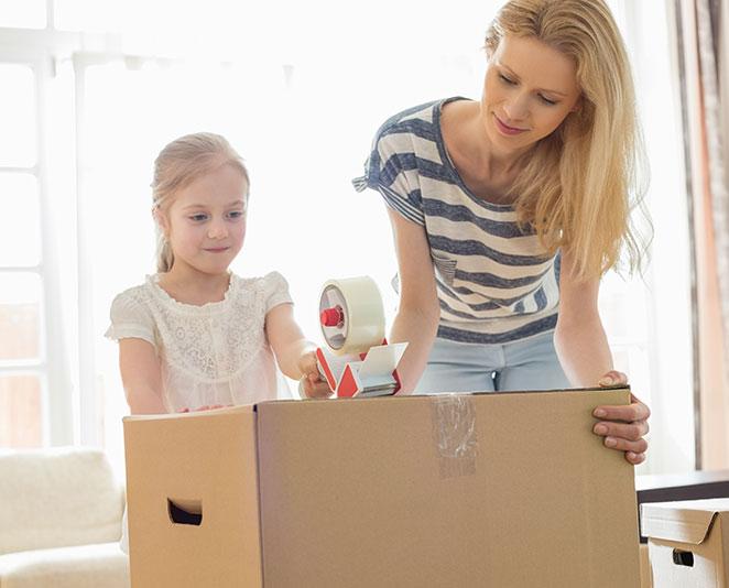 divorce move state children
