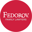 FEDOROV Family Lawyers Gold Coast Icon